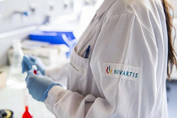 Novartis 1