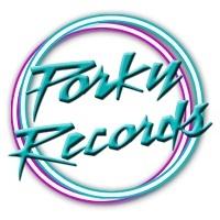Porky Records