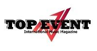 Top Event Logo -200
