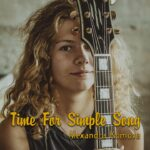Time For Simple Song 3000-Cover