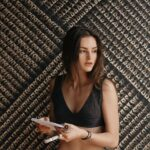 Лера Завали блоггер 2