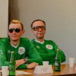 Grebenshchikov und Bogomolov